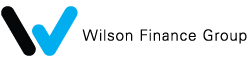 wilson finance group